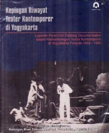 Buku Perpustakaan - Mei