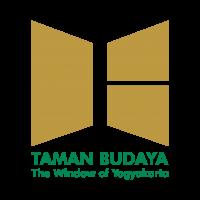Taman Budaya Yogyakarta Logo